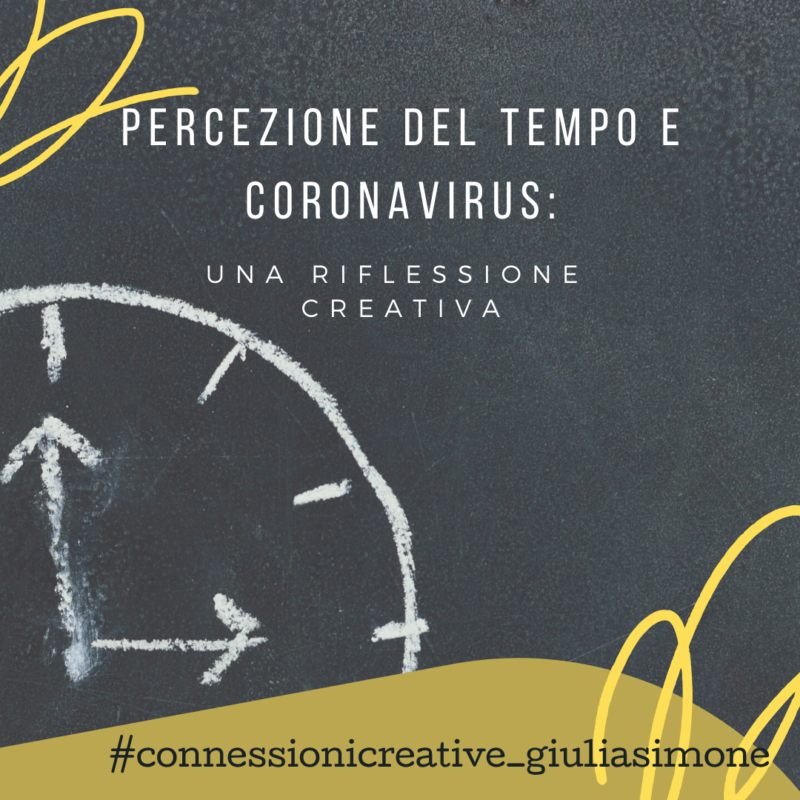 connessionicreative_giuliasimone